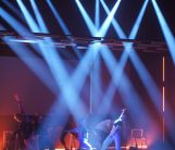 """Спектакль """"Нэнси"""" - Московский театр Современник, 17.11.2020"""